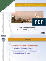 CDMA_CDMA-BASIS(2).ppt