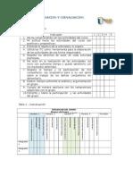 Autoevaluacion_-_Microbiologia_.doc