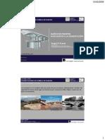 2008_daños en puentes asociados a cimentacion.pdf