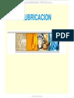 curso-capacitacion-lubricantes-sistemas-lubricacion.pdf