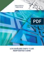 Los+an$C3$A1lisis+DAFO+y+las+respuestas+CAME.pdf