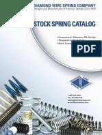 Diamond Wire Catalog