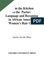 asnxfjddddddddddddddddddddican American Women's Hair Care