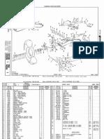 motoniveladora champion Section_1_Steering_System.pdf