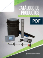 FFS 0216 SP Franklin Fueling Systems Product Catalog Spanish 03 14