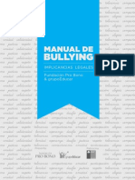 manual-educa bulliying.pdf