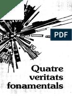 Catalan - Four Laws.pdf