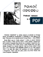 Croatian Bible - Help from Above.pdf