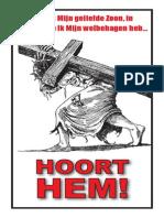 Dutch - Hear Ye Him.pdf