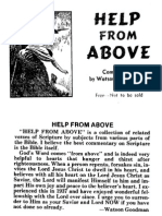 English KJV Bible - Help from Above.pdf
