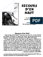 French Bible - Help from Above.pdf