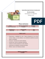 planodeensinoportuguscorrigido-121120060046-phpapp01.pdf