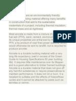 sustainable mats.docx