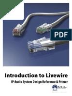 IntroToLivewire2.1