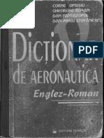 Dictionar Aeronautica Englez_Roman.pdf
