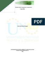 ACTIVIDAD INICIAL.doc