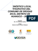 Diagnostico Final Huanuco (01)