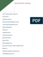 CareerFest Registered Company List — OFIC.pdf