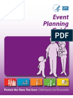 safe child_event guide-a