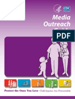 safechild_media guide-a