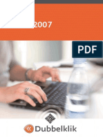 Alg Handleiding Word2007