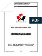 Canadian Hockey Association