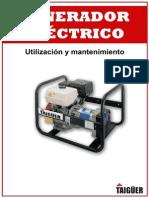 Manual+uso+y+mantenimiento+generadores+eléctricos.pdf