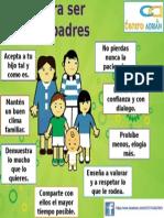 Buenos Padres