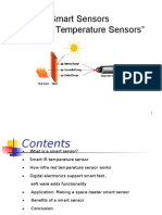 smart-ir-temperature-sensor.ppt