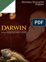 Guia Educacional Darwin