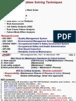 000 HSE - Ch 3 - PST