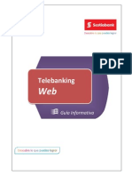 Manual TBK Web