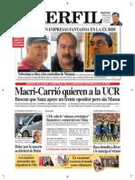 Diario Perfil 962