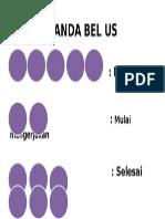 TANDA BEL US.docx