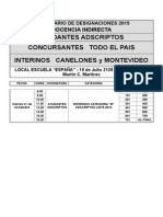 CALENDARIO_ADSCRIPTOS_INTERINOS