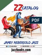 Aebersold Catalog:2014