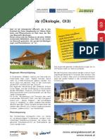 G3 Bauen Mit Holz Final