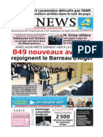 871.pdf
