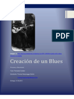 Creacion de Un Blues Trabajo Matura Thomas Reisenegger Butron Edit