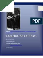 Creacion de Un Blues Trabajo Matura Thomas Reisenegger Butron Edit
