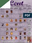 2015 Lenten Calendar - purple3.pdf