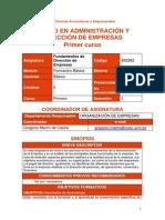 +17-2014-07-23-1 Fundamentos direccion empresas
