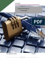 Seguridad Informatica PDF