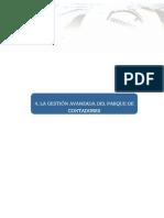 CONTADORES II.pdf