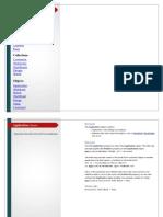 Manual de Referencia VBA Excel