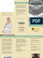 final doula brochure for email