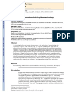 Atherosclerosis Insights 2010