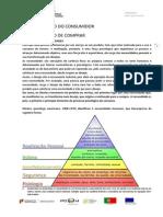 Manual Ufcd0377
