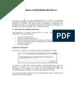 Manual Básico de HEC-RAS.docx