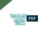principios_termodinamicos
